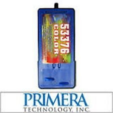 Primera Label Printer LX400/810 Color Ink Cartridge FAR53376
