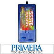 Primera Label Printer LX400/810 Color Ink Cartridge FAR53376