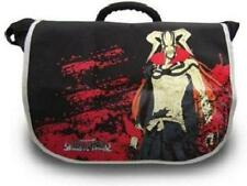 *NEW* Bleach: Ichigo Hollow Messenger Bag by GE Animation