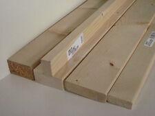 Listello Abete piallato 20x30x2000 mm listelli legno cantinelle