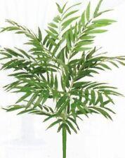 "36"" PHOENIX PALM PLANT ARTIFICIAL SILK TREE BUSH ARRANGEMENT ARECA DATE FLOWER"