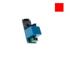 2mA Single Phase AC Voltage Transformer Voltage Sensor Active Module For Arduino