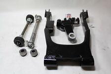 FL swingarm kit for the FXR + rear caliper + axles Harley FXRT FXRP EPS19989