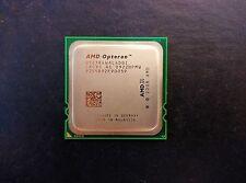 AMD Opteron 2384 2.7GHz Quad-Core (OS2384WAL4DGI) Processor Socket F 1207 FR2
