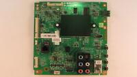 """Toshiba 50"""" 50L3400U 431C7751L01 Main Video Board Motherboard Unit"""