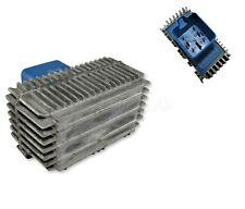 Saab 9-3 9-5 9-7 multi-usage 4-Pin noir relais gm 13132367 6238628 692.30 12V 50A