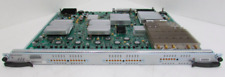 Cisco MC20x20V-20D Card + Cable Kit CAB-RFSW520QTIMF2 DOCSIS 3.0 for uBR-10012