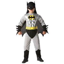 Superheld Kostüme & -Verkleidungen S