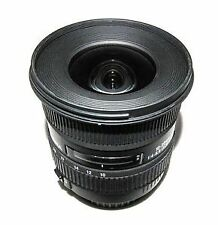 Wide Angle DSLR Camera Lens for Olympus