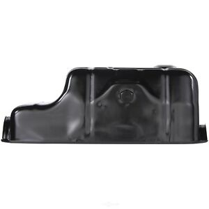 Engine Oil Pan Spectra CRP01A