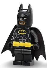 LEGO® - Minifig - Super Heroes - sh415 - Batman (70917)