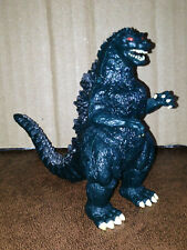 "Godzilla King Of The Monsters 4"" Collectable PVC Action Figure Trendmasters 1994"