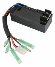 High Performance CDI Box For Polaris Scrambler 50 2003 0451021