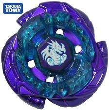 TAKARA TOMY Omega Dragonis 85XF Rare WBBA Beyblade - USA SELLER!