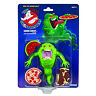 Ghostbusters Kenner Classics Action Figure Slimer The Green Ghost  NEW MOC