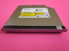 GENUINE Dell Latitude E5530 SATA CD-RW DVD±RW Multi Burner Optical Drive GX2G5