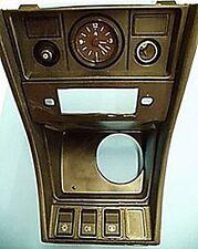 Radiokonsole komplet LADA 2107 / 2107-5325010-01