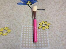 BH Cosmetics Angled Blush Brush Applicator No 3 \ BN \ UK Seller