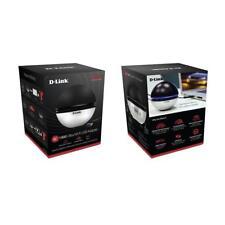 New D-link DWA-192 AC1900 802.11AC Dual Band Wi-Fi WiFi USB adapter
