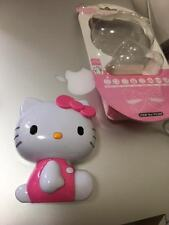 Kitty Portable Battery Charger / Power Bank 4500 mAh for iphone ipad ipod galaxy tab mp3 psp