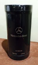 Treehousecollections: Mercedes Benz Le Parfum Perfume Spray For Men 120ml