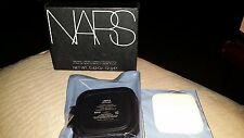 NARS Radiant Cream Compact Foundation Refill Ceylan 6306 light 6 NEW BOX SEALED