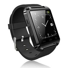 Smart Watch Travel Charge Pack with Free Phone Charger