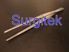 """Stainless Steel 24"""" Huge TWEEZERS Snake Reptile HERP Feeding Tool SS"""