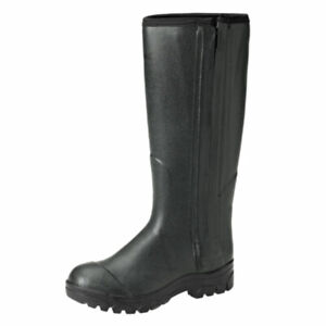 Seeland Allround Wellington boots With side Zip