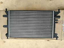 DESTOCKAGE ! Radiateur FORD ORION 3 III ESCORT V VI 5 6 94 Valeo 730857