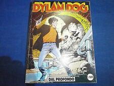 DYLAN DOG n 20 ORIGINALE 1° EDIZIONE -visita il negozio ebay COMPRO FUMETTI SHOP