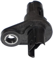 Genuine BMW Camshaft Speed Position Pulse Sensor Sender 13627525014