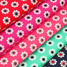 Love & Hearts Quilting Craft Fabrics