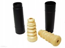 Mazda 3 Ford Fiesta Fusion B-Max Top Quality Front Shock Absorber Dust Cover Kit