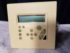 Almond Russound Uno-S2 Keypad For CAM6.6 CAV6.6 Controllers