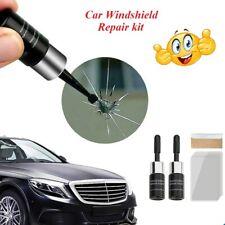 PhoneScreen Windshield Glass Nano Repair Fluid Car Window Crack Chip Restoration