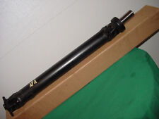 HIGHLANDER Drive Shaft OEM 1st Section, REBUILT W/ Grease-able U Joints!!! $275