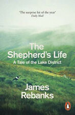 The Shepherd's Life: A Tale of the Lake District 9780141979366