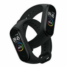 Xiaomi Mi Band 4 Smart Watch Wristband Amoled bluetooth 5.0 Swimming Sport Watch