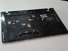 Genuine SAMSUNG 350E MODEL NO. NP350E7C PALMREST AP0RW000700  - 896