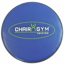 Chair Gym Twister Seat