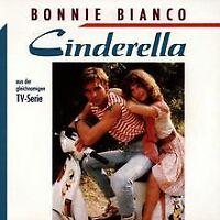 Cinderella von Bianco,Bonnie   CD   Zustand gut