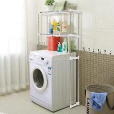 Unité de rangement blanc modernes pour la maison