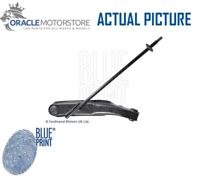 NEW BLUE PRINT FRONT LH TRACK CONTROL ARM WISHBONE GENUINE OE QUALITY ADD68619C