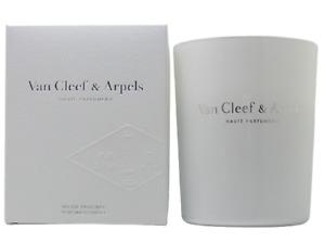 Van Cleef & Arpels Duftkerze / perfumed Candle Haute Parfumerie 140 g