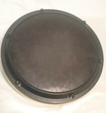 Ion Drum Rocker Yellow Drum Tested Working Xbox 360, Wii. PS3, PS4 Rock Band,