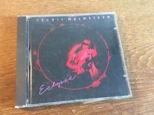 Yngwie Malmsteen - Eclipse  [CD Album]     1990