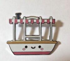 "Disney Kingdom Of Cute Mystery Box  "" Jungle Cruise "" Pin"