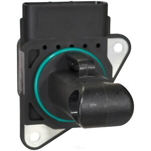 Mass Air Flow Sensor Spectra MA102