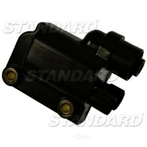 Ignition Coil  Standard Motor Products  UF62